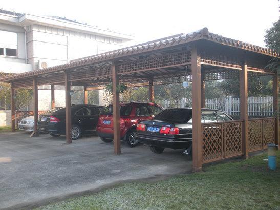 棚 小型温室花棚效果图 客厅吊棚装修效果图