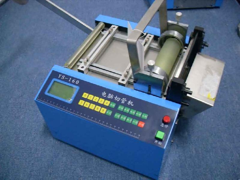 供应排线切线机无锡焊带裁带机拉链裁切机漆包线裁线机