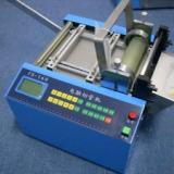 浙江直销玻璃纤维管切管机,热缩管切管机,塑料管切割机玻璃纤维管切