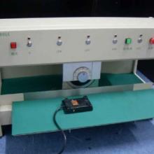 供应PCB分板机加长铝线路板分板机v-cut分板机技术领先