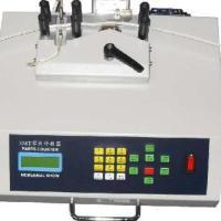 供应仓库盘点机元件点数器自动点料机,技术领先
