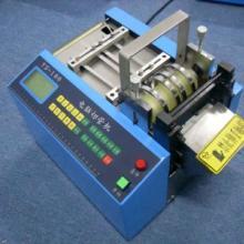 供应批发油管切管机输液管裁管机塑料管裁管机