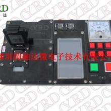 供应BGA手机WIFI测试架4329EKUwifi测试架