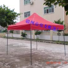 供应赣州龙南全南定南安远帐篷太阳伞/太阳伞价格/广告帐篷供应商图片
