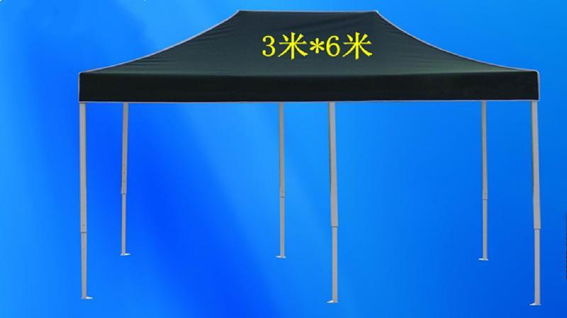 供应安徽哪里的广告帐篷最便宜