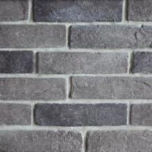 天津外墙砖文化砖供应商/供应天津文化砖生产厂家