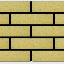 供应合肥劈开砖文化砖外墙砖