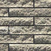 供应廊坊墙面砖瓷砖外墙砖/廊坊劈开砖价格/外墙砖供应商