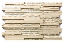 外墙瓷砖图片 外墙瓷砖样板图 兰州劈开砖 外墙瓷砖 墙面高清图片