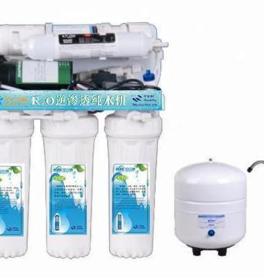 谁家净水器好图片/谁家净水器好样板图 (1)