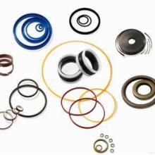 供应耐高拉力O型圈、耐高压密封圈、耐高拉力硅胶圈、耐高拉力O型圈图片