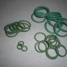 供应橡胶密封件制品