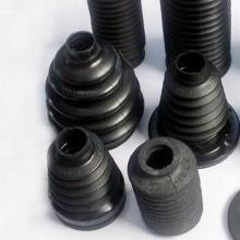 供应广东耐酸碱O型圈、耐高温O型圈、耐低温O型圈、耐高温橡胶圈广图片