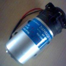 供应用于压路机的徐工洛阳压路机撒水泵,价格优惠批发