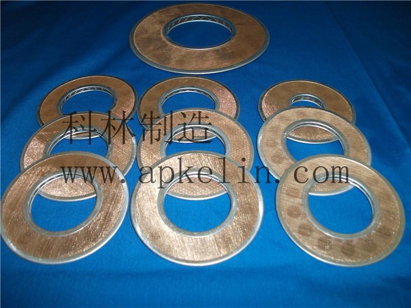 供应滤片不锈钢滤片石油滤片