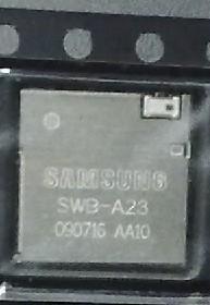 供应SWB-A23手机蓝牙模块