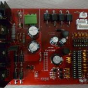 杭州PCB抄板图片