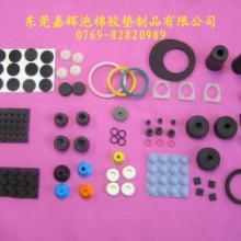 供应天津橡胶密封圈/橡胶密封圈销售