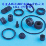 供应上海橡胶密封圈O令圈密封防水,上海橡胶密