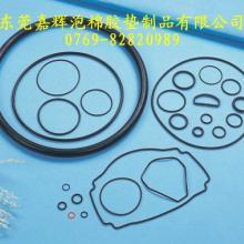 供应天津橡胶密封圈/橡胶密封圈供应