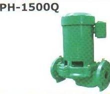 供应德国威乐热水循环泵PH-253E批发