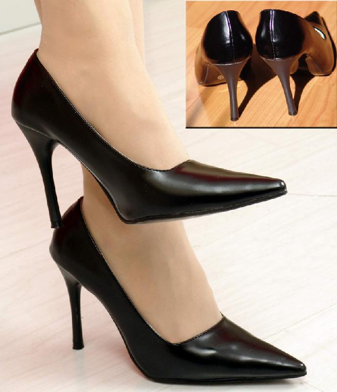 12厘米高跟鞋35到44码都有噢-露趾高跟鞋 情趣高跟鞋专卖店 淘宝高跟