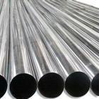 供应不锈钢流体管不锈钢流体管不锈钢焊接管〤〤