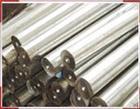 供应不锈钢黑皮棒不锈钢矩形棒生产供应