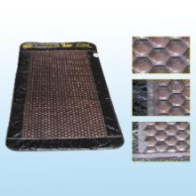 温控床垫温控床垫电气石床垫电气石床垫玉石床垫批发!