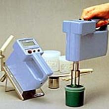 供应手持式锡膏粘度计,粘度测试仪-PM—2A(日本MALCOM)