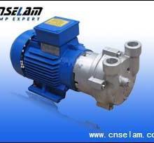 供应往复真空泵/不锈钢真空泵生产厂家