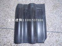 供应陶瓷瓦低价格批发