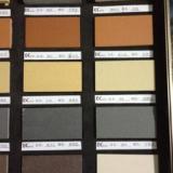 国内陶板最好的厂家13301537880宜兴建陶