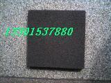 多空发泡陶瓷生产基地/保温板13301537880