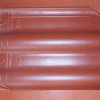 供应生产琉璃瓦配件厂商