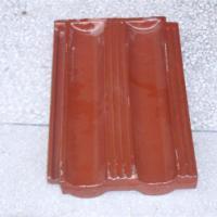 供应精品琉璃瓦配件