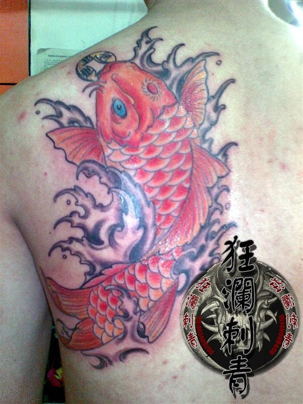 黑龙江哈尔滨哈尔滨纹身哪里纹身好生产供应商:供应