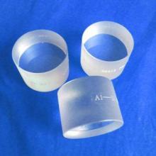 供应无碱铝硅酸盐视镜批发