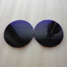 供应钴蓝玻璃片,天津钴蓝玻璃片价格图片