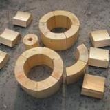 供应保冷木块-保冷垫木