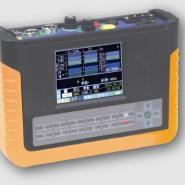 轻便型三相电能表现场校验仪图片