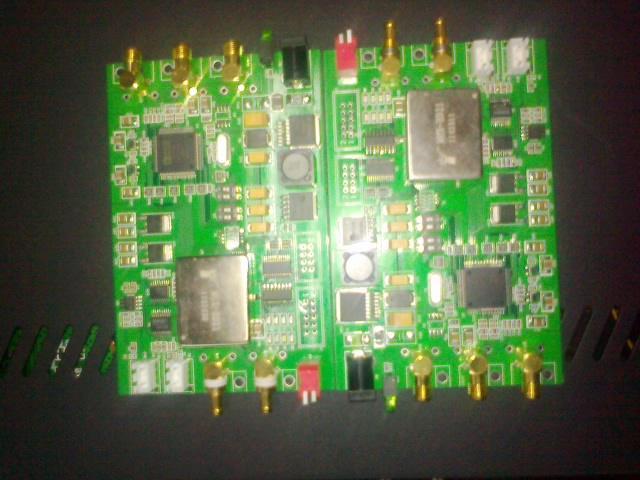 转换器图片 转换器样板图 转换器 北京肯威佳华科技