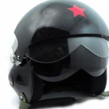 供应头盔,空军用飞行帽子