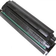 惠普hp1510彩色打印机硒鼓图片
