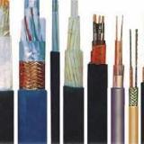 供应特种屏蔽组合电缆