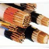 供应本安控制电缆