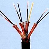 供应耐高温计算机电缆