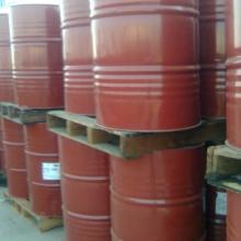 批发广东珠三角乳化油,美孚切削乳化油,美孚乳化油价格
