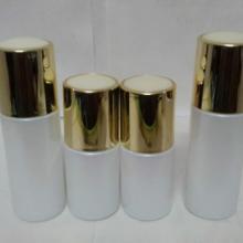 供应玻璃制品玻璃包装膏霜瓶图片