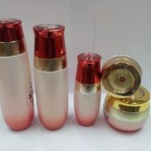 供应化妆品包装材料,化妆品玻璃